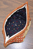 Triangle_bag_lined