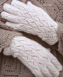 Vanalinn_gloves