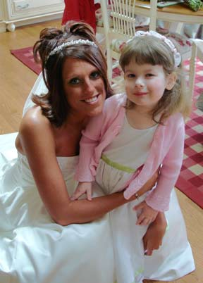 Wedding_maddie_amanda