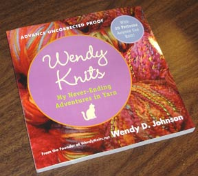 Wendy_knits_book